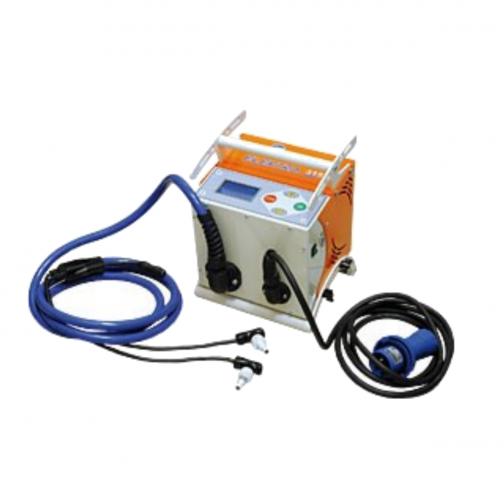 machine-elektra-315-ritmo