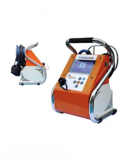 Machines haute pression RITMO