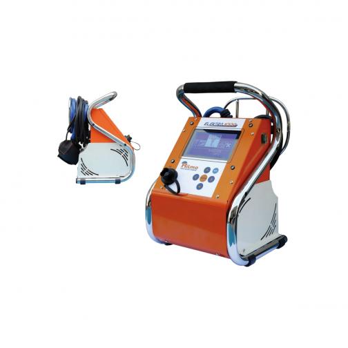 machine-elektra-500-et-1000-ritmo